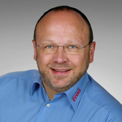 Norbert Pipgras-responsive
